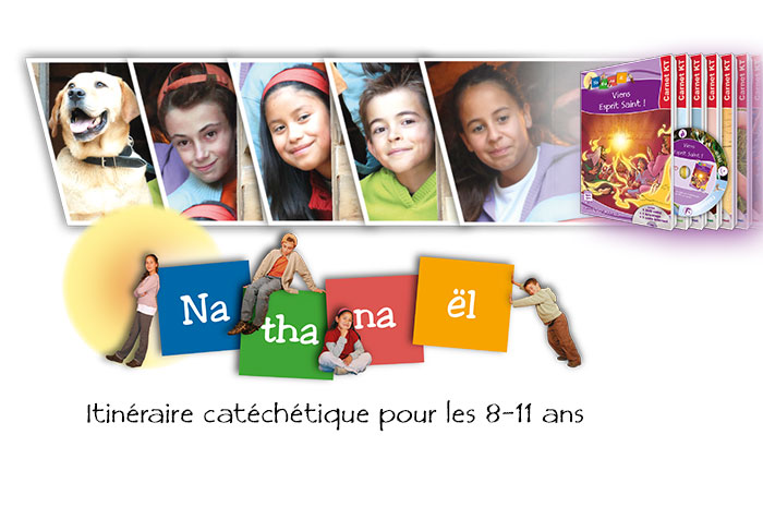 """Résultat de recherche d'images pour """"logos les nathanael médiaclap"""""""